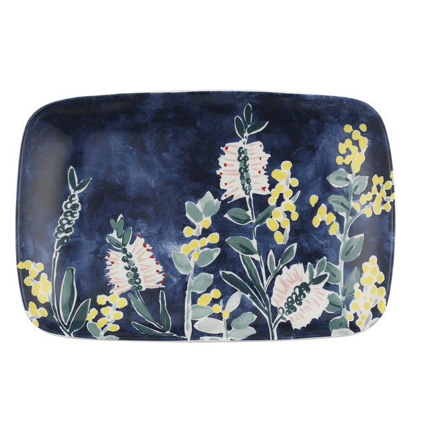 Ecology Kallista Rectangle Platter