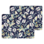 Ecology Kallista Large Placemats Set of 2