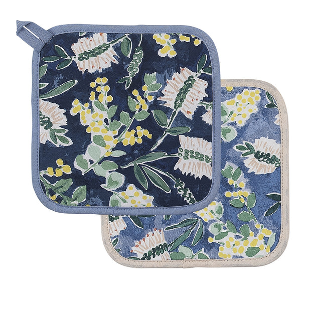 Ecology Kallista Pot Holders Set of 2