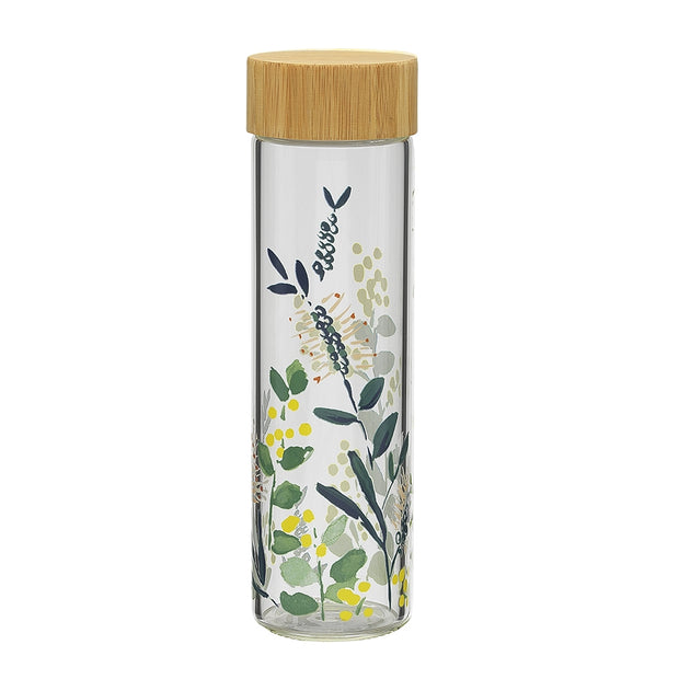 Ecology Kallista Bottle 550ml
