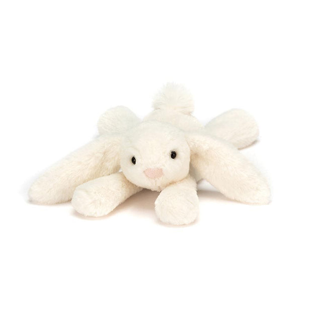 Jellycat Smudge Cream Tiny Rabbit