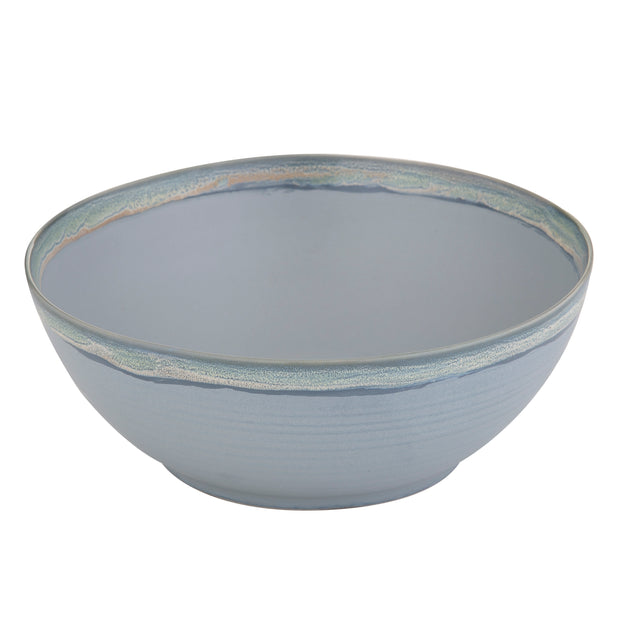 Lorne Serving Bowl