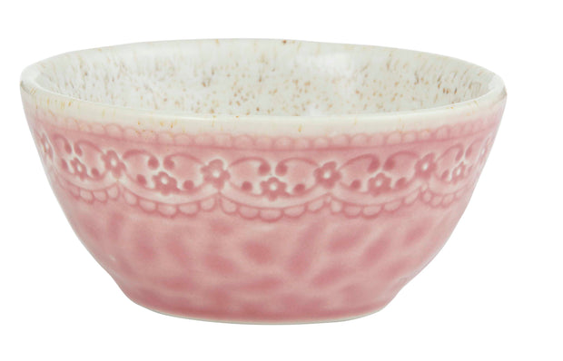 Emporium Bello Bowl