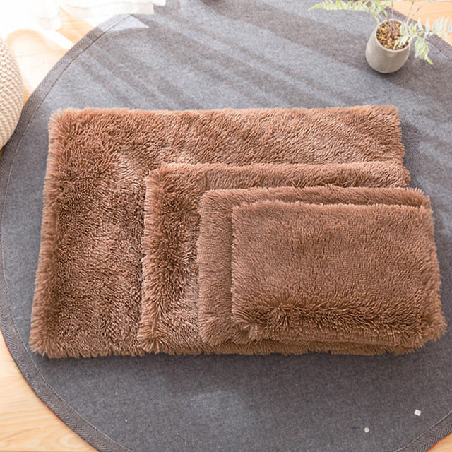 brown-mat