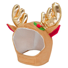 Christmas Accessory Reindeer Hat
