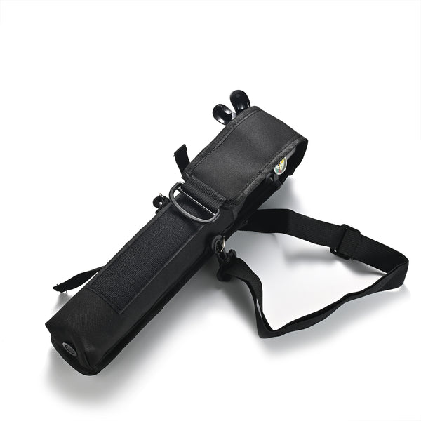 carry bag for diving tank