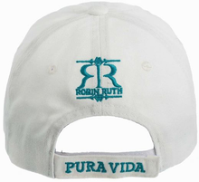 Load image into Gallery viewer, Gorra KIDS Colores Blanca
