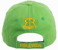 Load image into Gallery viewer, Gorra KIDS Colores Verde