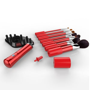 KIT Profesional MakeUp Cleaner™
