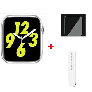 Smart Watch Dafit Here6™