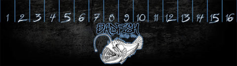Bad Fish Drip Co. Comp Banner