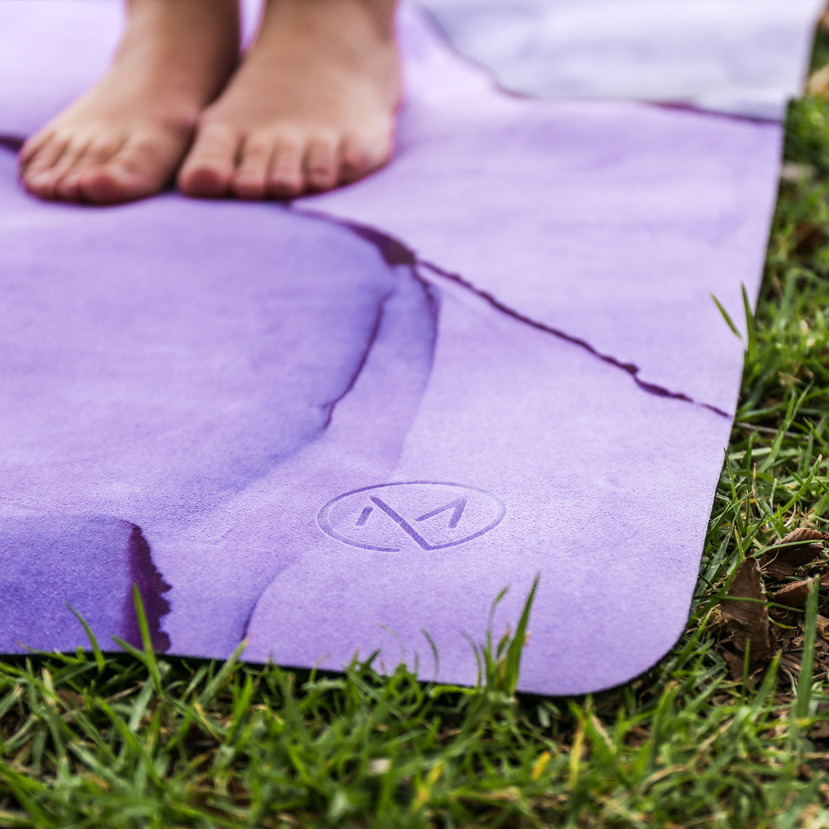 Metaform One Premium Yoga Mat