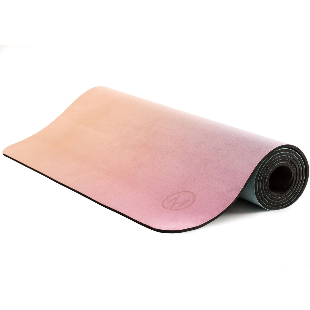 Metaform Balance Yoga Mat