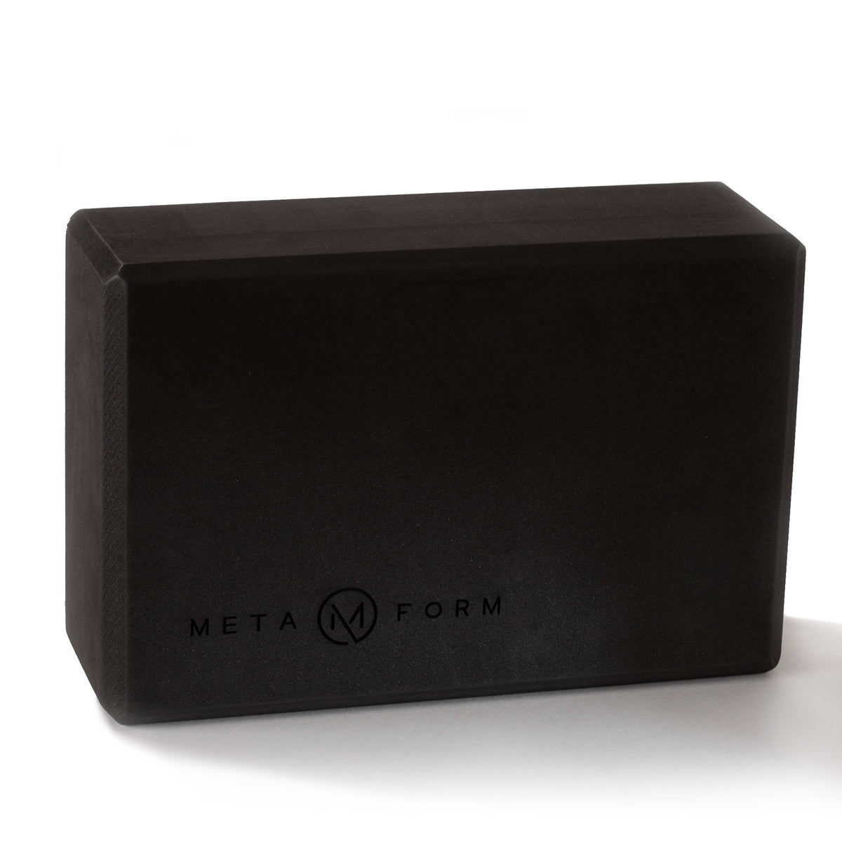 Metaform Yoga Block