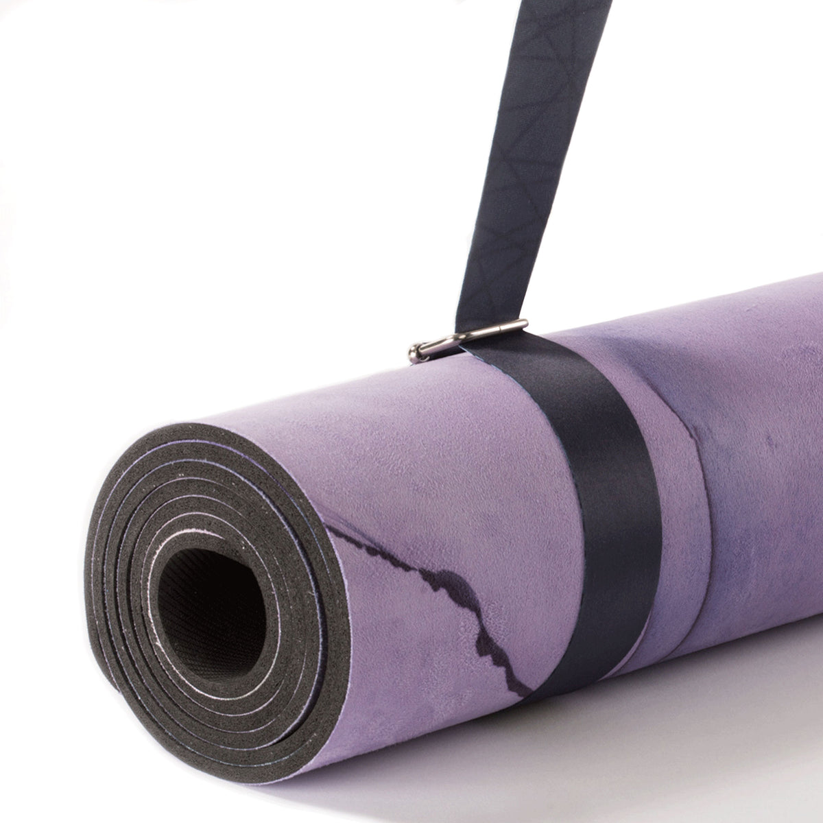 Metaform Yoga Mat Strap