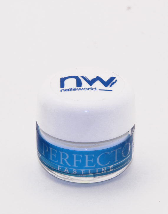 Polvere acrilica White- Nails World 15ML