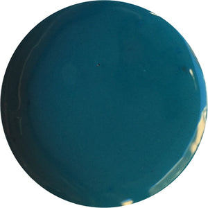 Petrol  - Gel Uv polish F213