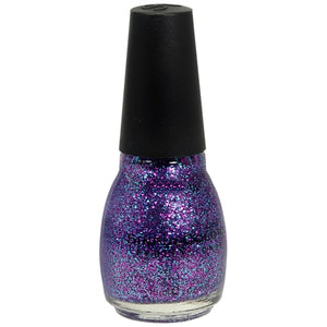 Smalto Sinful Colors - Frenzy n° 922