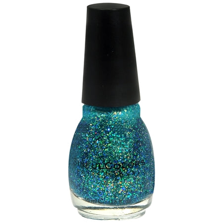 Smalto Sinful Colors - Nail Junkie n° 927