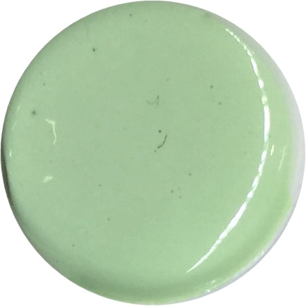 Green pastel- Unghie Mania UV Gel BrillArt series 26