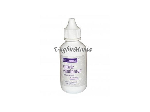 Cuticle eliminator 30ml