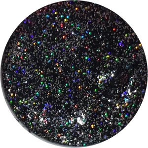 Cosmic glitter - Gel uv polish F214
