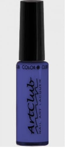 Stripe Rite, penne smalto per nail art alta precisione colore grape escape 7ML