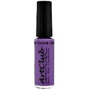 Stripe Rite, penne smalto per nail art alta precisione colore ORCHESTRA 7ML