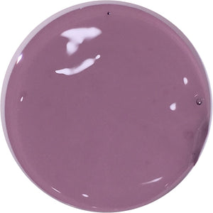 Antique pink - Gel Uv polish F204