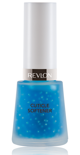 Revlon Cuticle Softner
