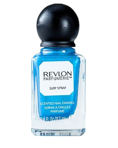 Smalto Revlon Parfumerie - Surf Spray