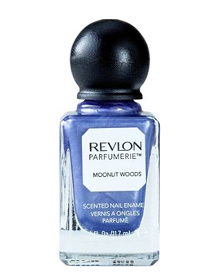 Smalto Revlon Parfumerie - Moonut Woods