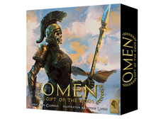 Load image into Gallery viewer, OMEN PACK - EN
