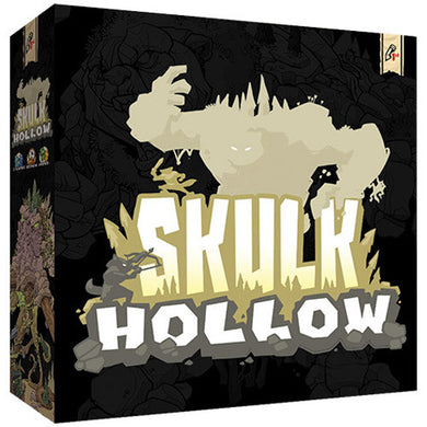 SKULK HOLLOW FR