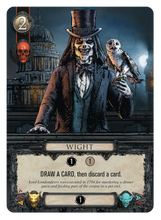 Load image into Gallery viewer, TERRORS OF LONDON PACK EN/DE