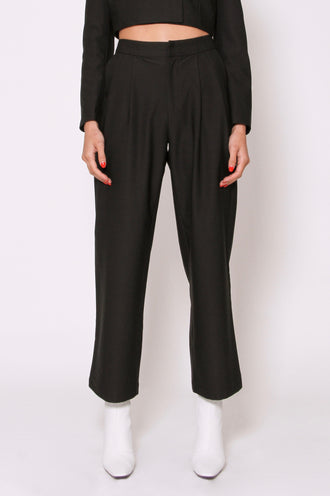 Polly Trousers