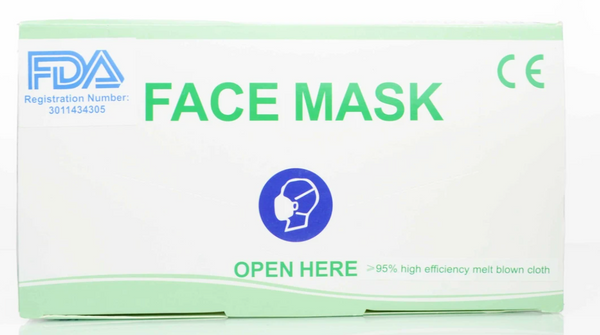 Which masks work best against COVID-19?