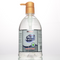 Hand Sanitizer 16oz Alcohol Free MADE IN USA