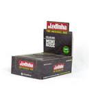 Aledinha Transparent Rolling Papers Mini Size 20 Booklets.