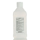 Hand Sanitizer 12oz Made in USA