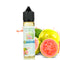 GUAVA CBD Vape Juice 500mg / 60ml Cannabidiol Life