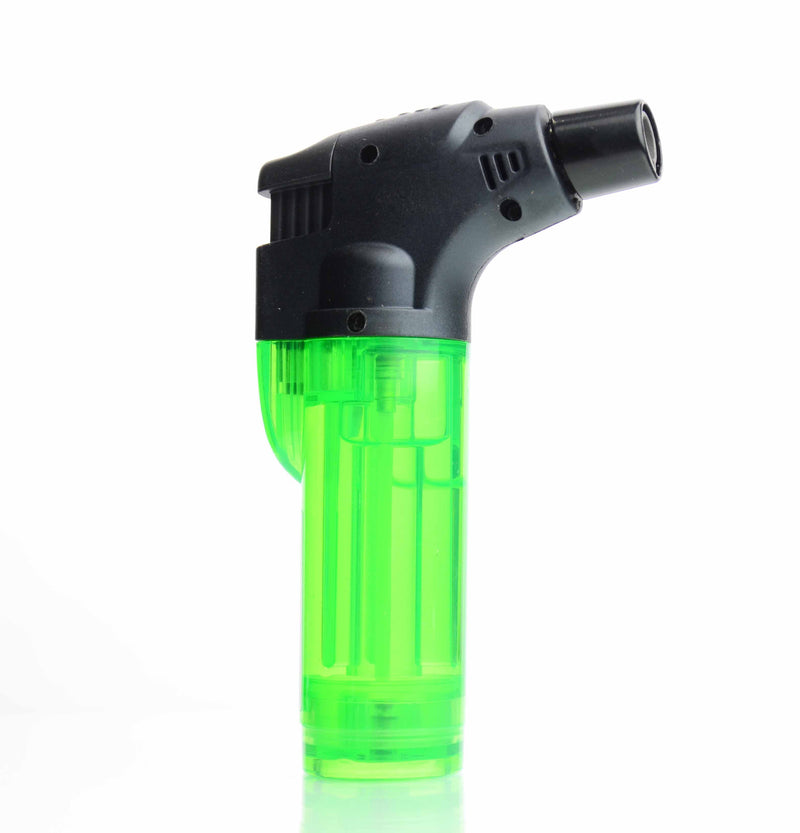 Click It Torch lighter