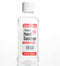 Hand Sanitizer 8oz MADE IN USA
