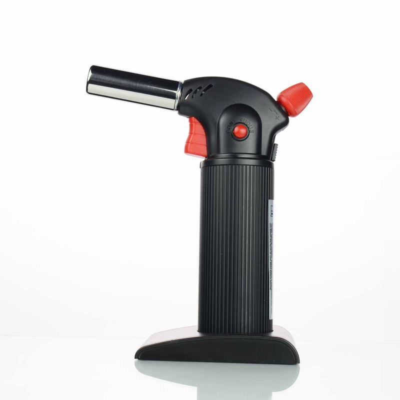 Scorch Torch Multipurpose Butane Torch