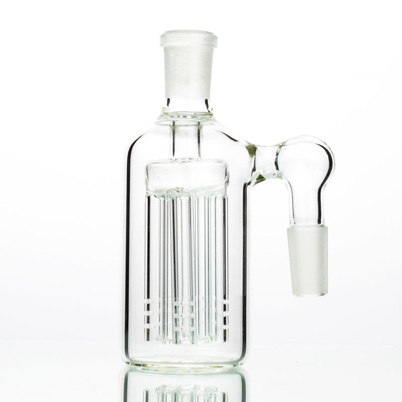 14mm Ash Catcher with 5-Arms