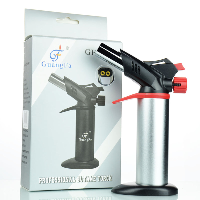 GuangFa Professional Blowtorch