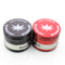 50mm Amsterdam leaf Color Print Grinder
