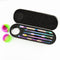 Rainbow Metal Dab Tool Kit