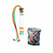 Insta Hookah Corck Water Pipe Converter 3 People Extension