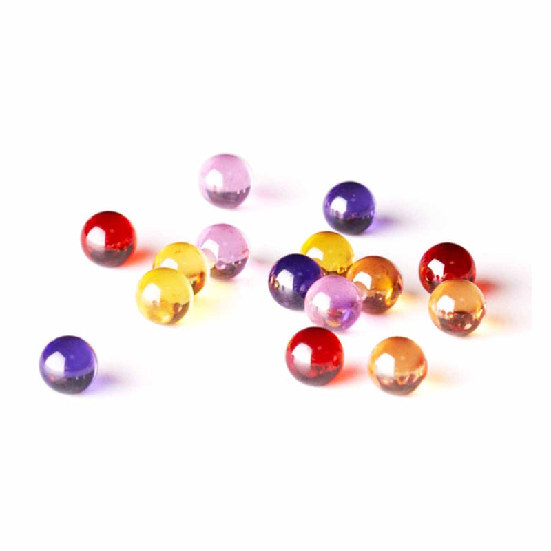 Terp Color Pearls 10 Pearls Per pack 6mm